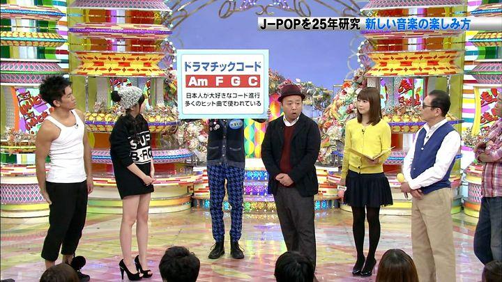 takeuchi20131215_04.jpg