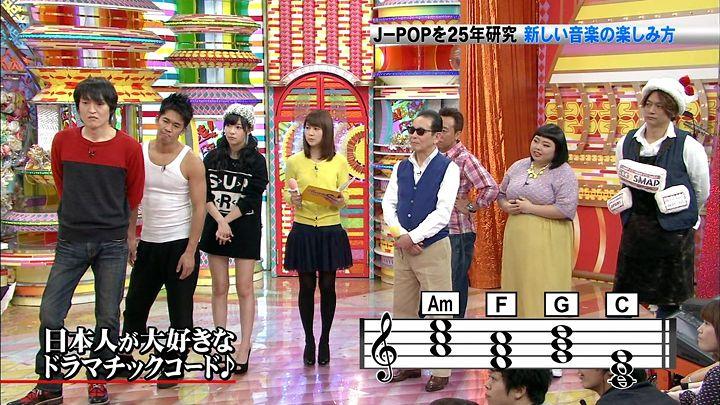 takeuchi20131215_05.jpg