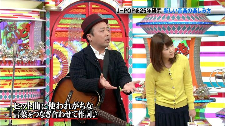 takeuchi20131215_06.jpg
