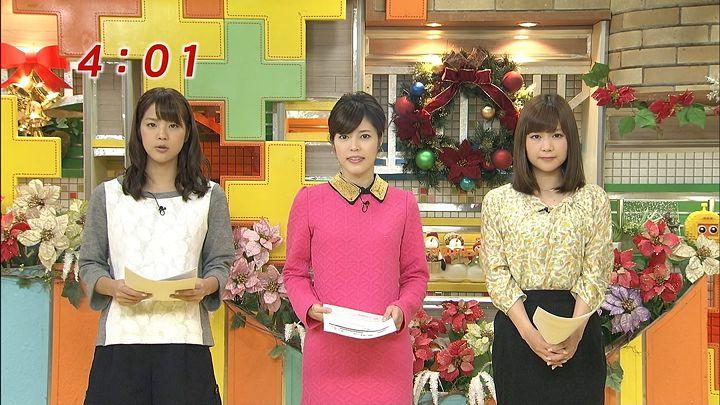 takeuchi20131216_01.jpg