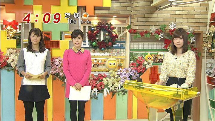 takeuchi20131216_02.jpg