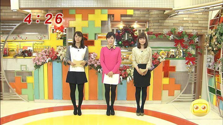 takeuchi20131216_03.jpg