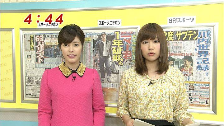 takeuchi20131216_04.jpg