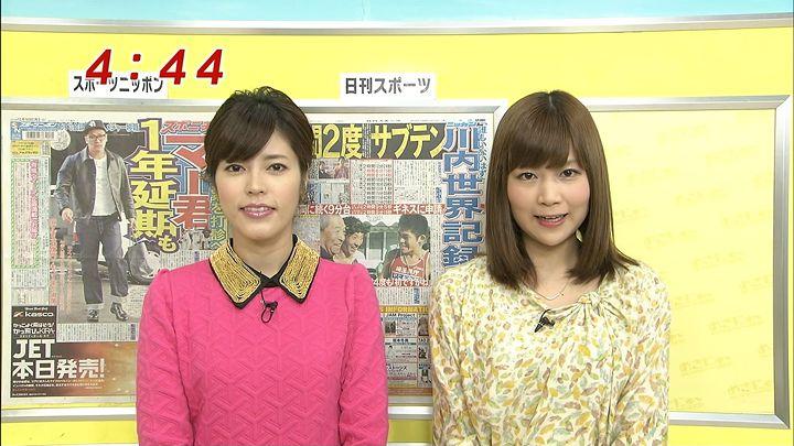 takeuchi20131216_05.jpg