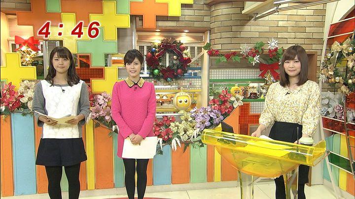 takeuchi20131216_06.jpg