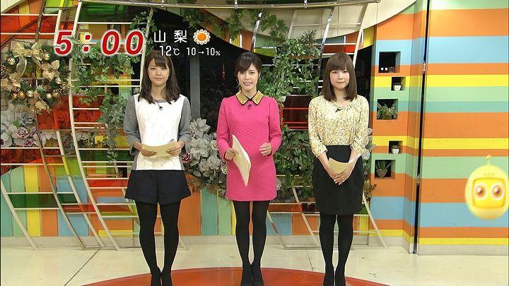 takeuchi20131216_07.jpg