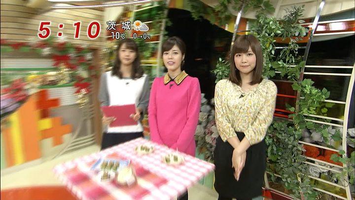 takeuchi20131216_08.jpg