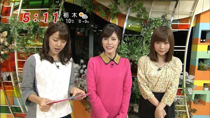 takeuchi20131216_09.jpg