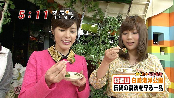 takeuchi20131216_10.jpg