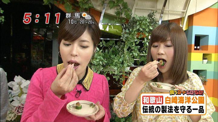 takeuchi20131216_11.jpg