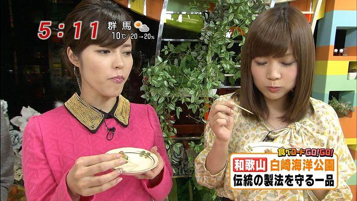 takeuchi20131216_12.jpg