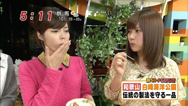 takeuchi20131216_13.jpg