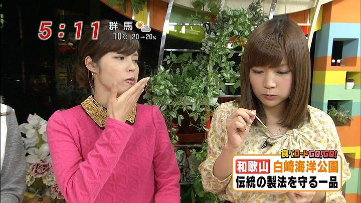 takeuchi20131216_14.jpg