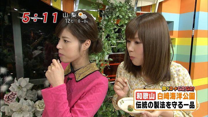 takeuchi20131216_15.jpg