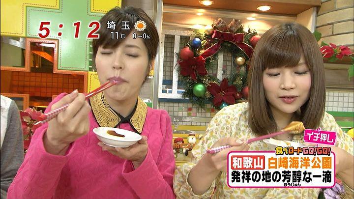 takeuchi20131216_16.jpg