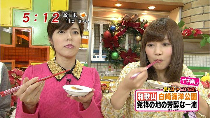 takeuchi20131216_18.jpg