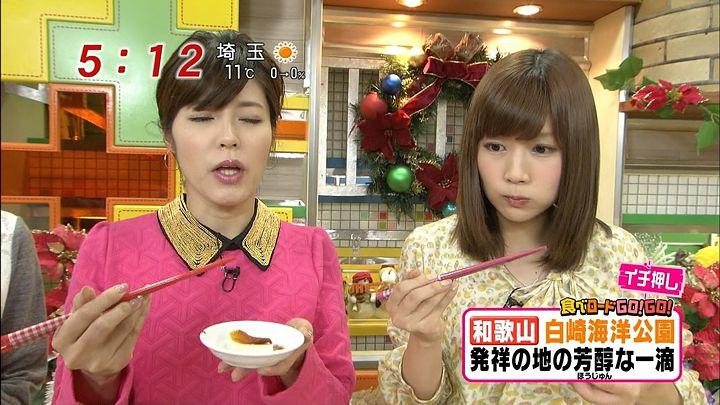 takeuchi20131216_19.jpg