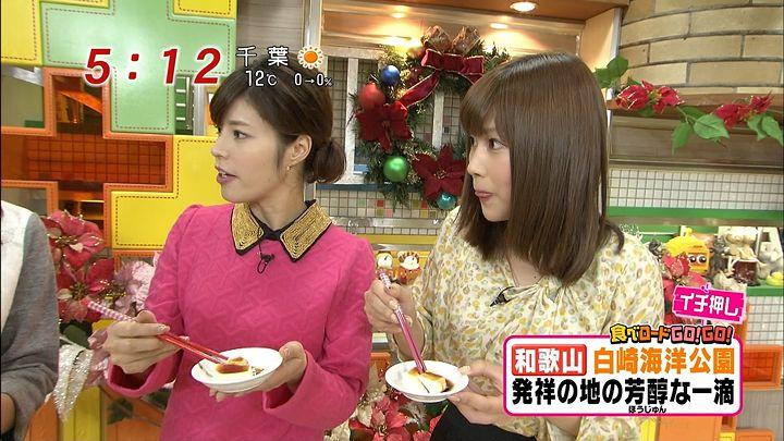 takeuchi20131216_20.jpg