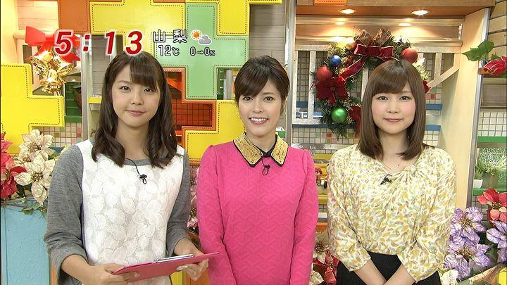 takeuchi20131216_21.jpg