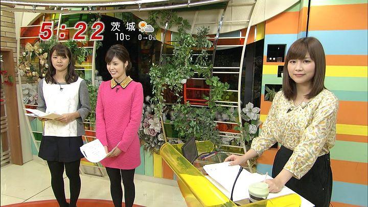 takeuchi20131216_22.jpg