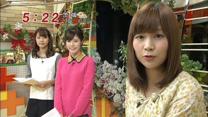 takeuchi20131216_24.jpg