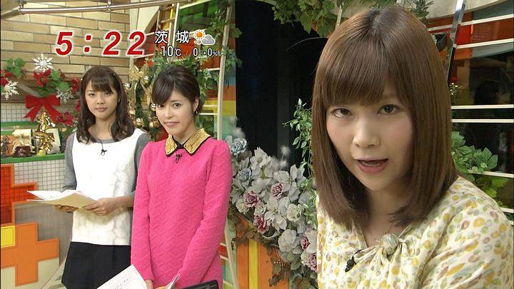 takeuchi20131216_25.jpg