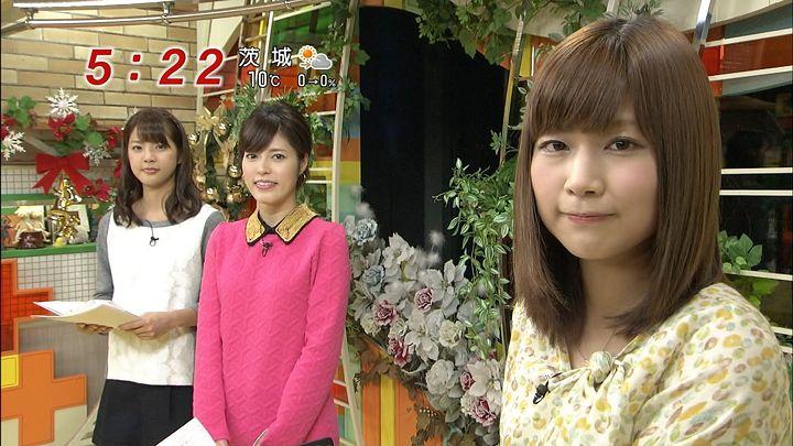 takeuchi20131216_26.jpg