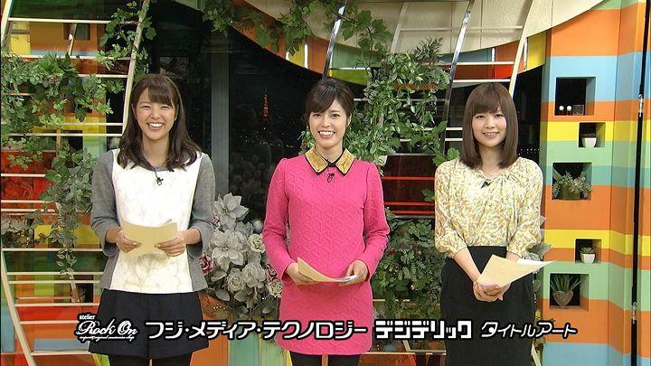 takeuchi20131216_27.jpg