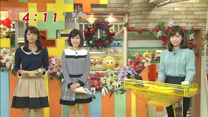 takeuchi20131217_02.jpg