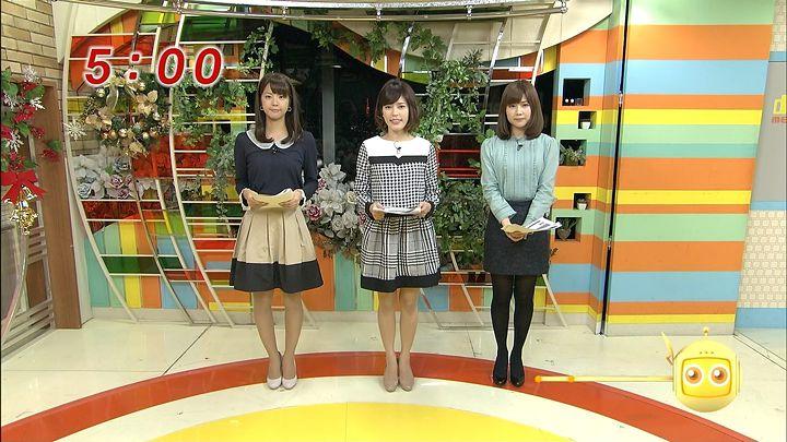 takeuchi20131217_03.jpg