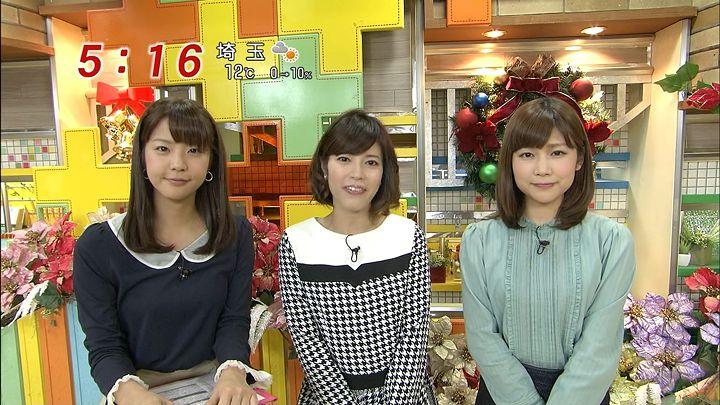 takeuchi20131217_10.jpg