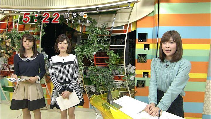 takeuchi20131217_11.jpg