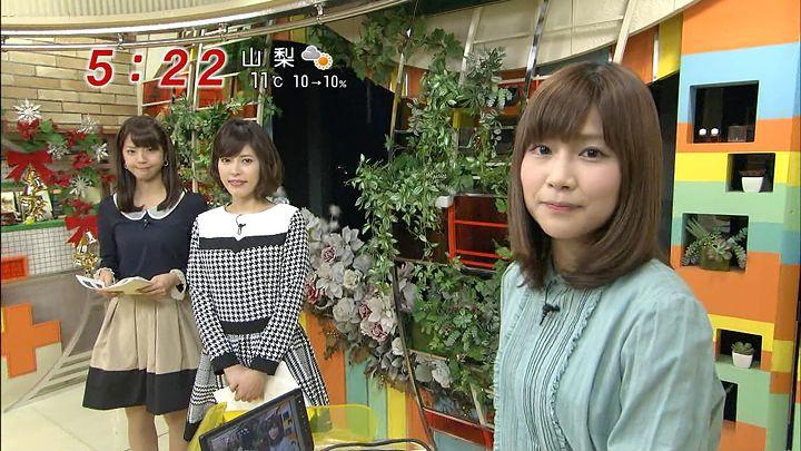 takeuchi20131217_12.jpg