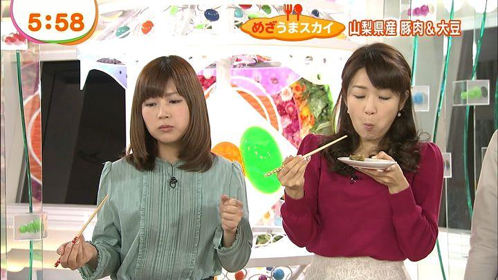 takeuchi20131217_17.jpg