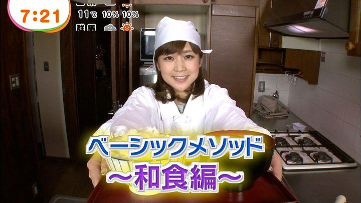 takeuchi20131217_26.jpg