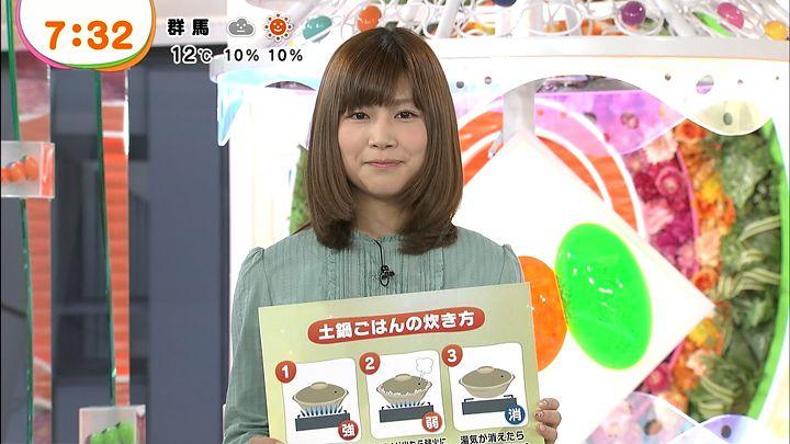 takeuchi20131217_29.jpg