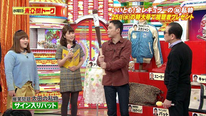takeuchi20131222_06.jpg