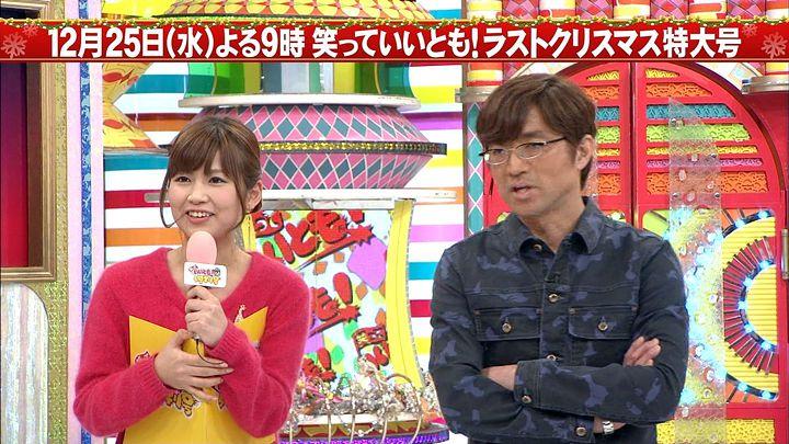 takeuchi20131223_20.jpg