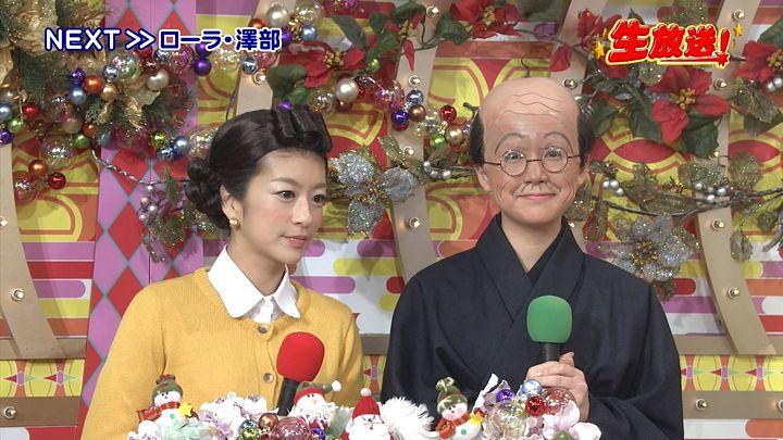 takeuchi20131225_25.jpg