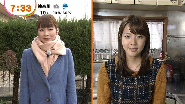takeuchi20131227_01.jpg