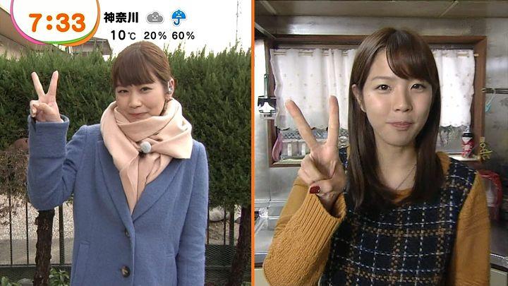 takeuchi20131227_02.jpg