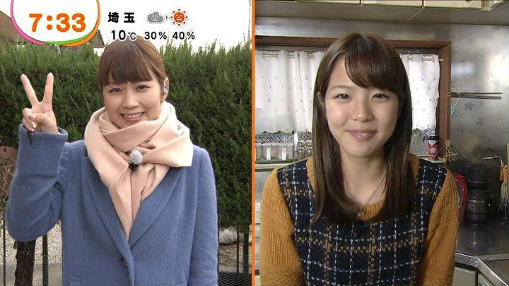 takeuchi20131227_03.jpg