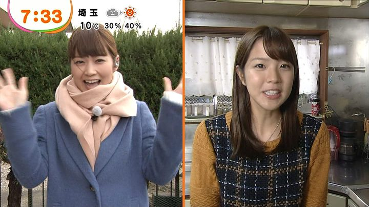 takeuchi20131227_04.jpg
