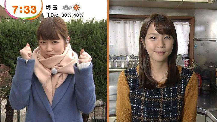 takeuchi20131227_05.jpg