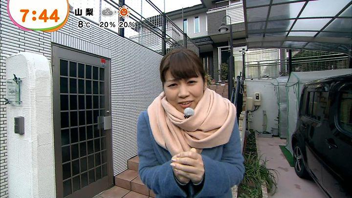 takeuchi20131227_06.jpg