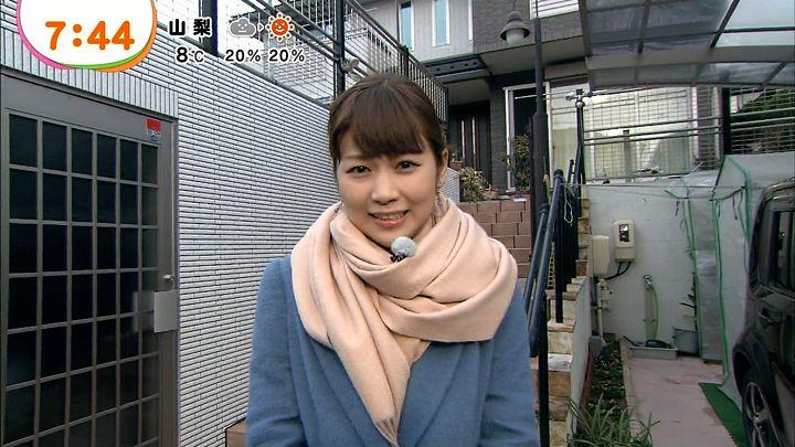 takeuchi20131227_08.jpg