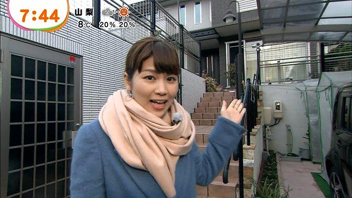 takeuchi20131227_09.jpg