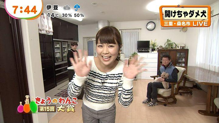 takeuchi20131227_11.jpg