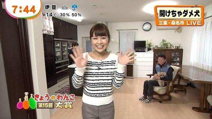 takeuchi20131227_12.jpg