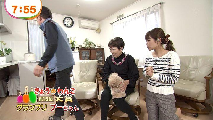 takeuchi20131227_15.jpg